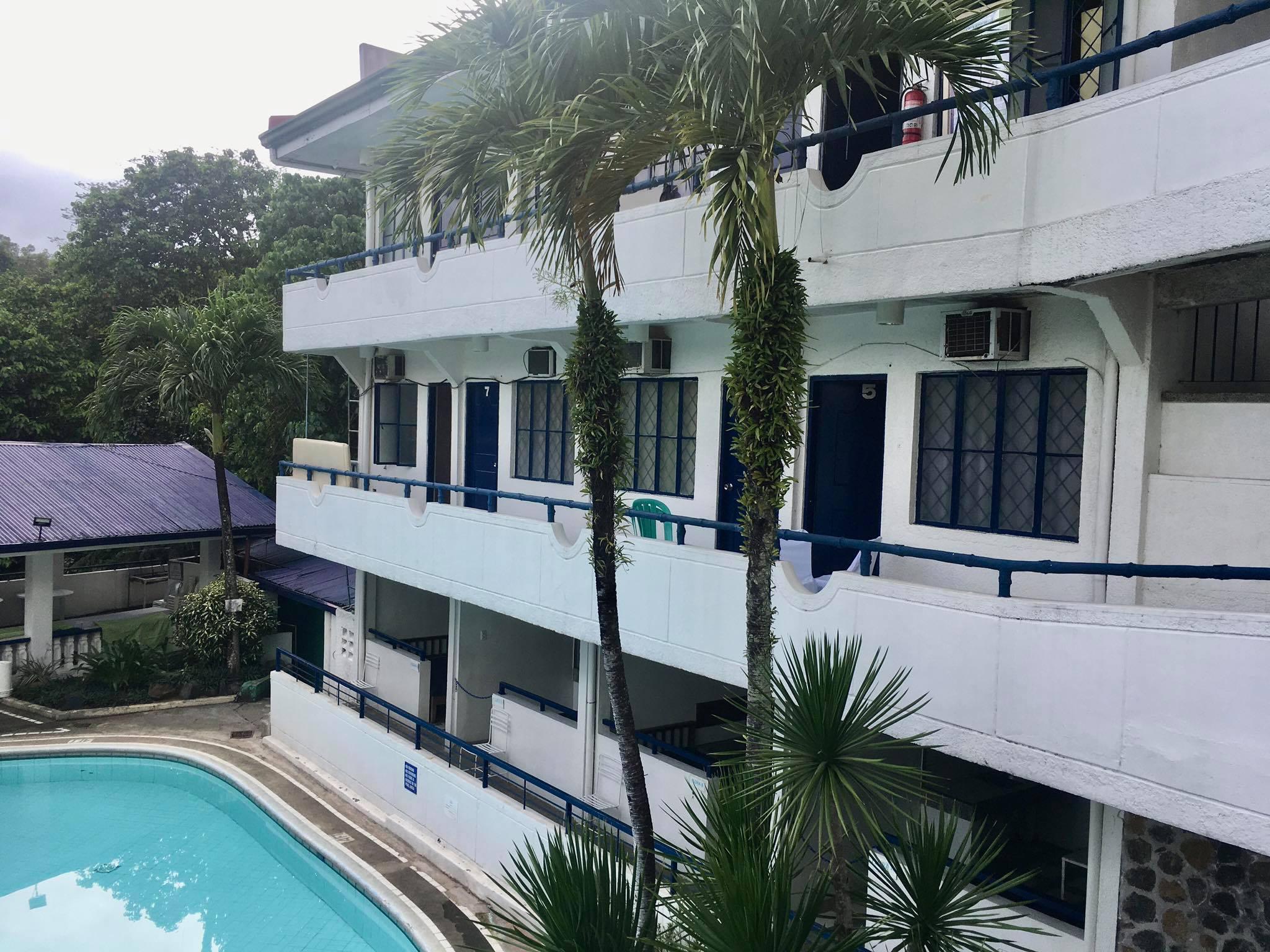 Fortuna Resort Room