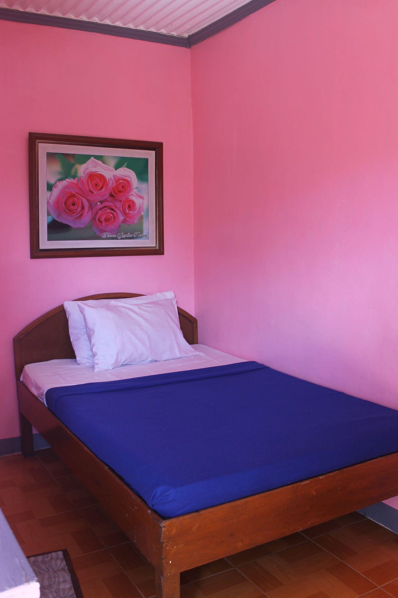 Fortuna Resort Room  1