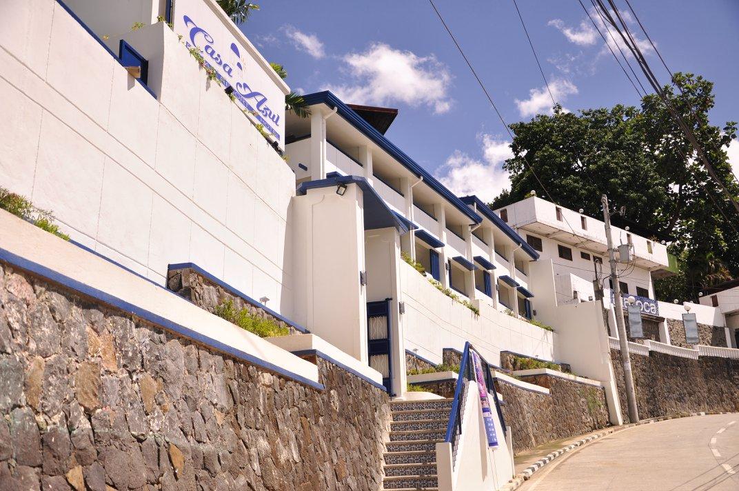 Resort Store  1